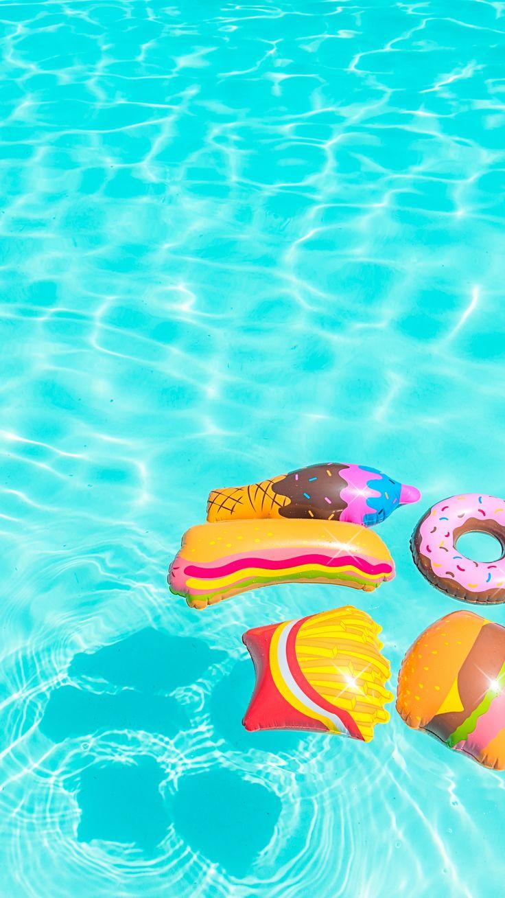 1000+ ideas about Summer Wallpaper on Pinterest | Iphone wallpaper