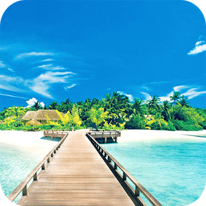 Summer Wallpaper - Android Apps on Google Play