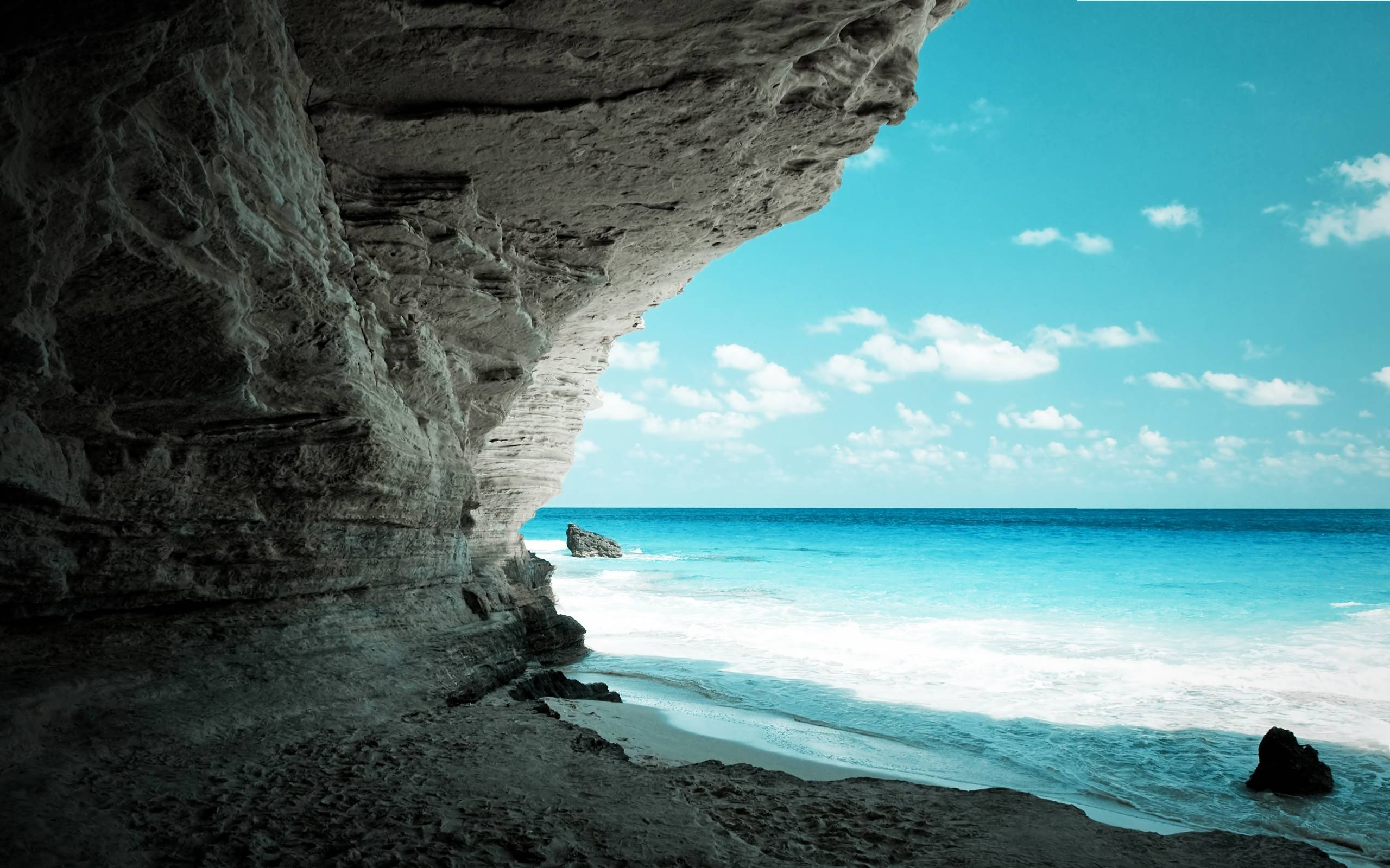 Summer Wallpapers HD - Wallpaper Cave