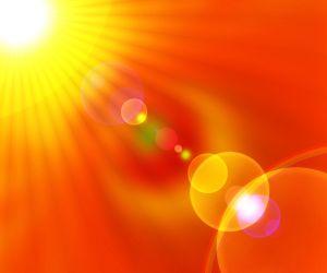 Sun background Photo | Free Download