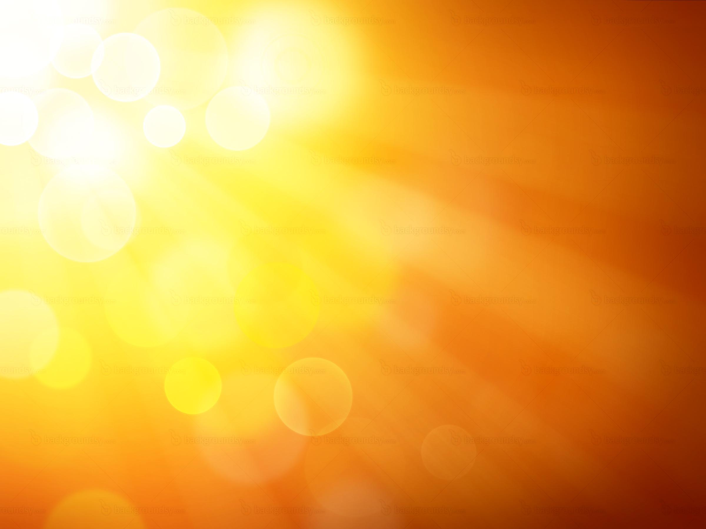Sun Background HD Wallpapers 14579 - Baltana