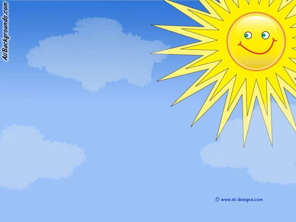Sun Background – Free wallpaper download