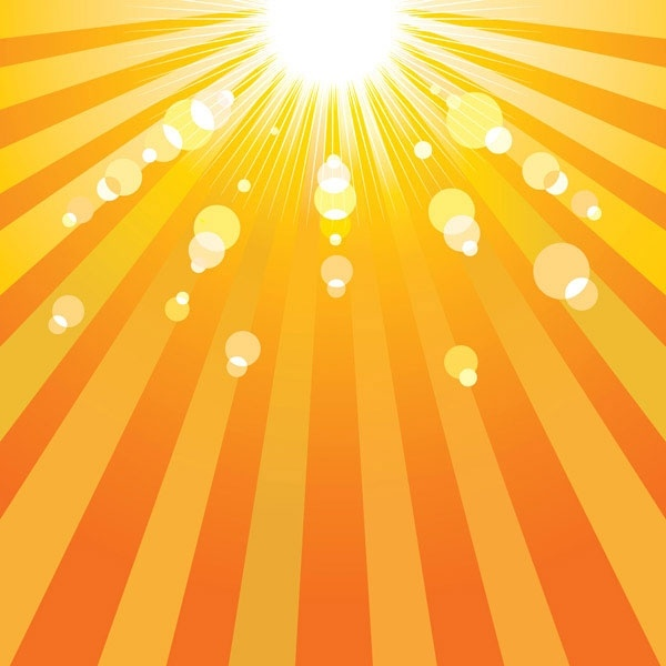 Sun free vector download (1,575 Free vector) for commercial use
