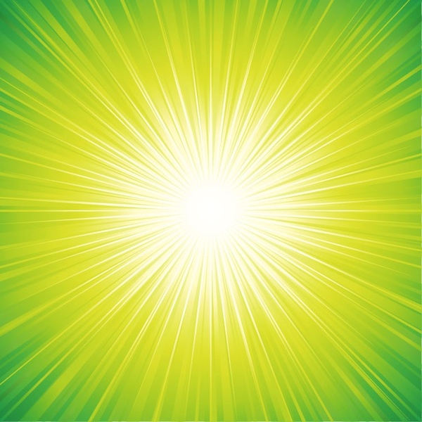 Vector sun background free vector download (43,587 Free vector