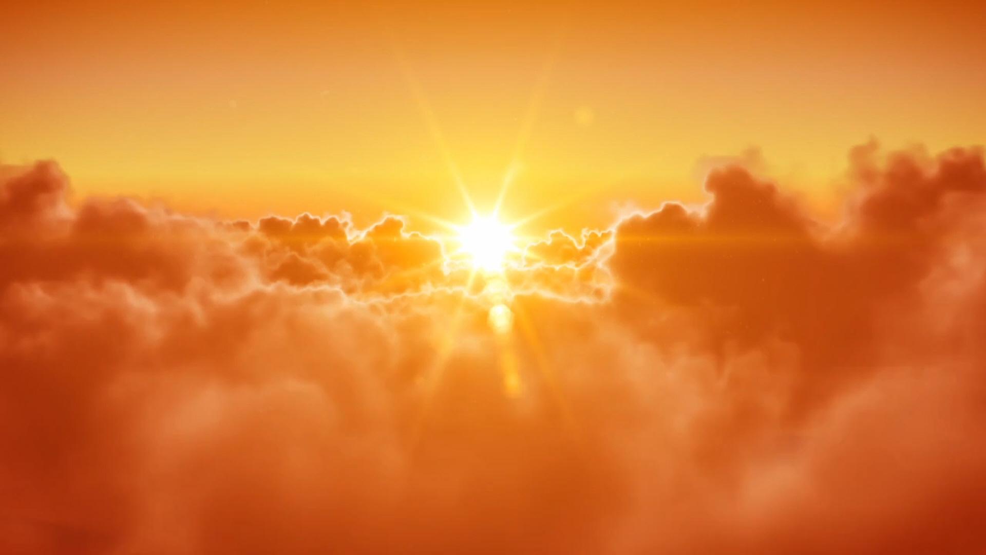 Download Beautiful Sun Ray Wallpaper 567x439 - Full HD Wall
