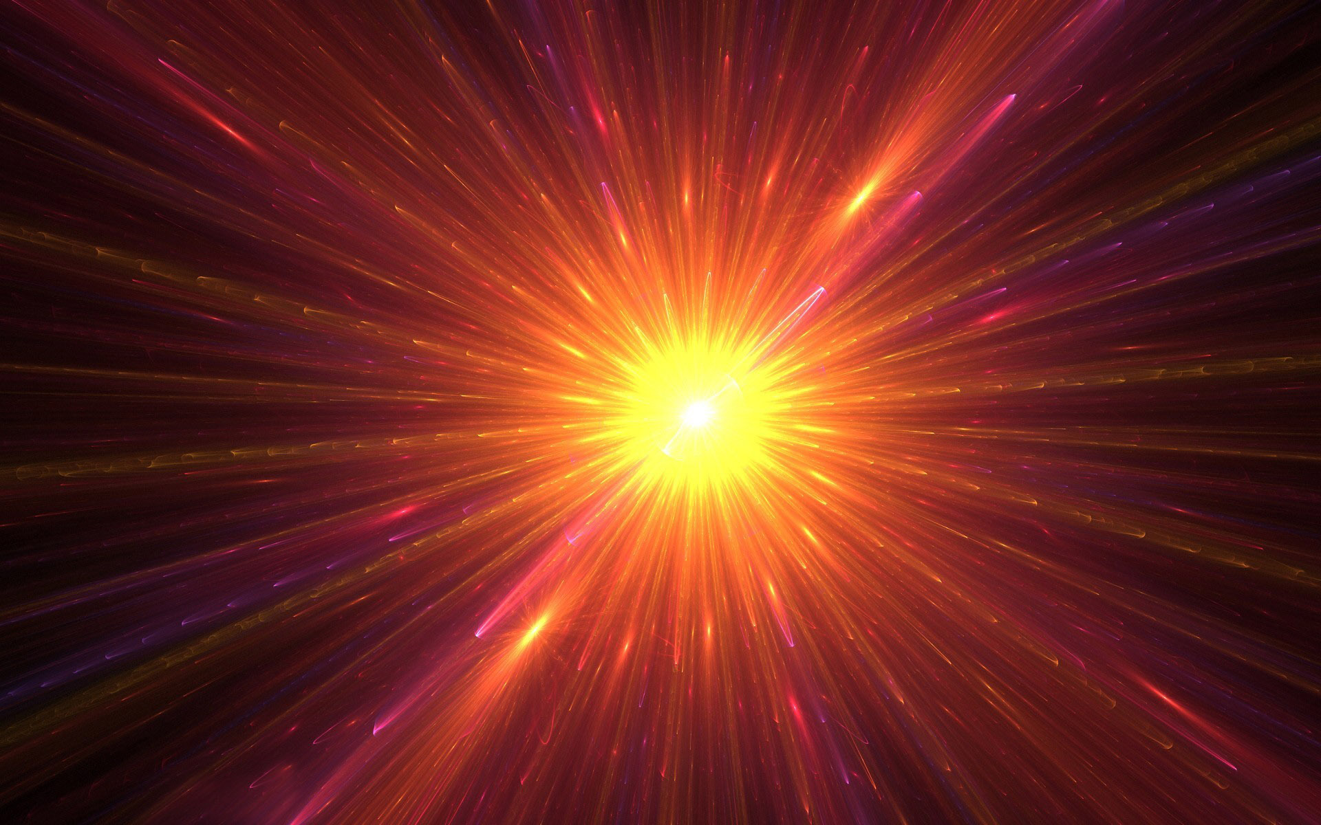 Sunrays | Free Download Clip Art | Free Clip Art | on Clipart Library