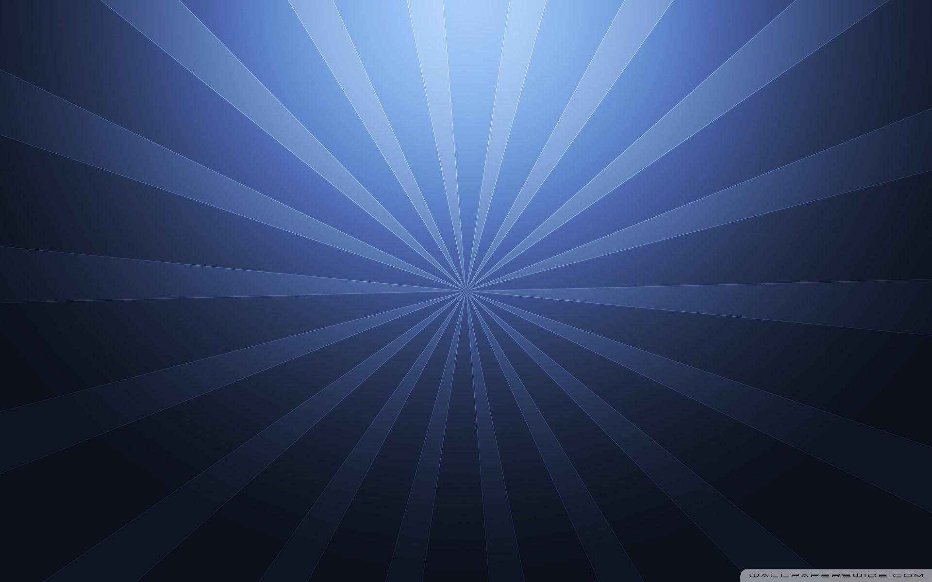 Abstract Sun Rays HD desktop wallpaper : High Definition