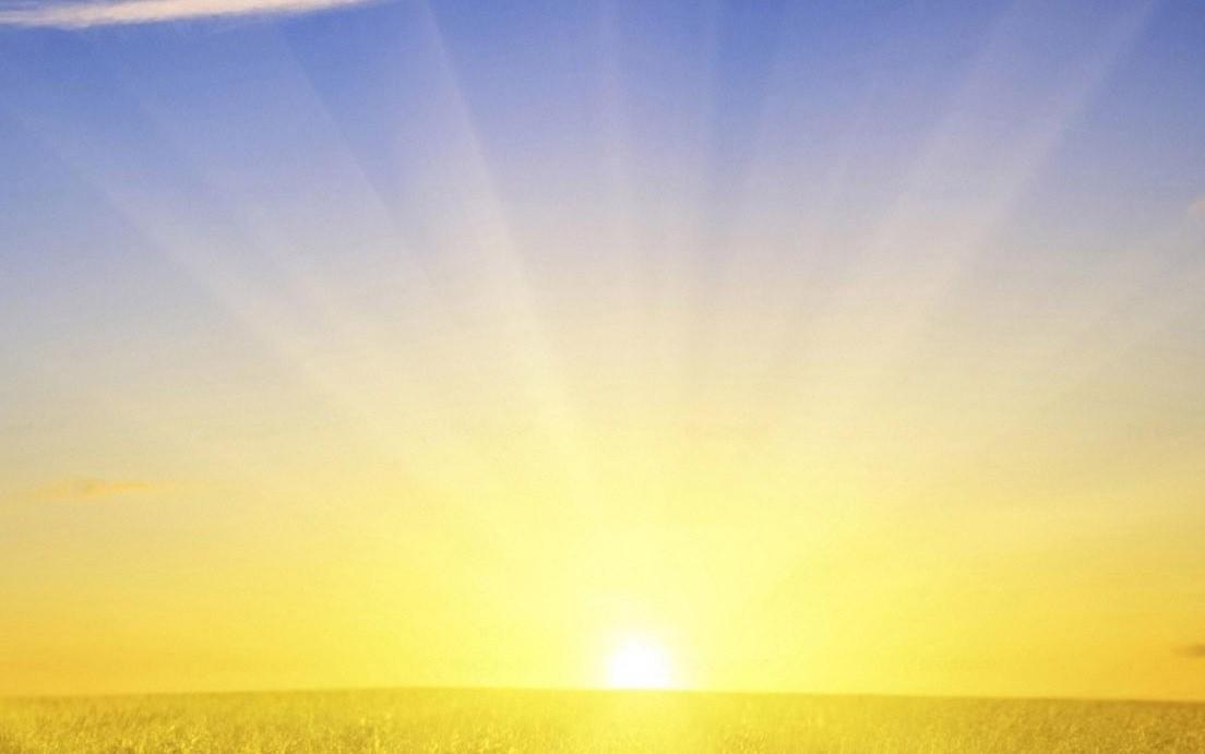 sunshine-wallpaper-20 jpg