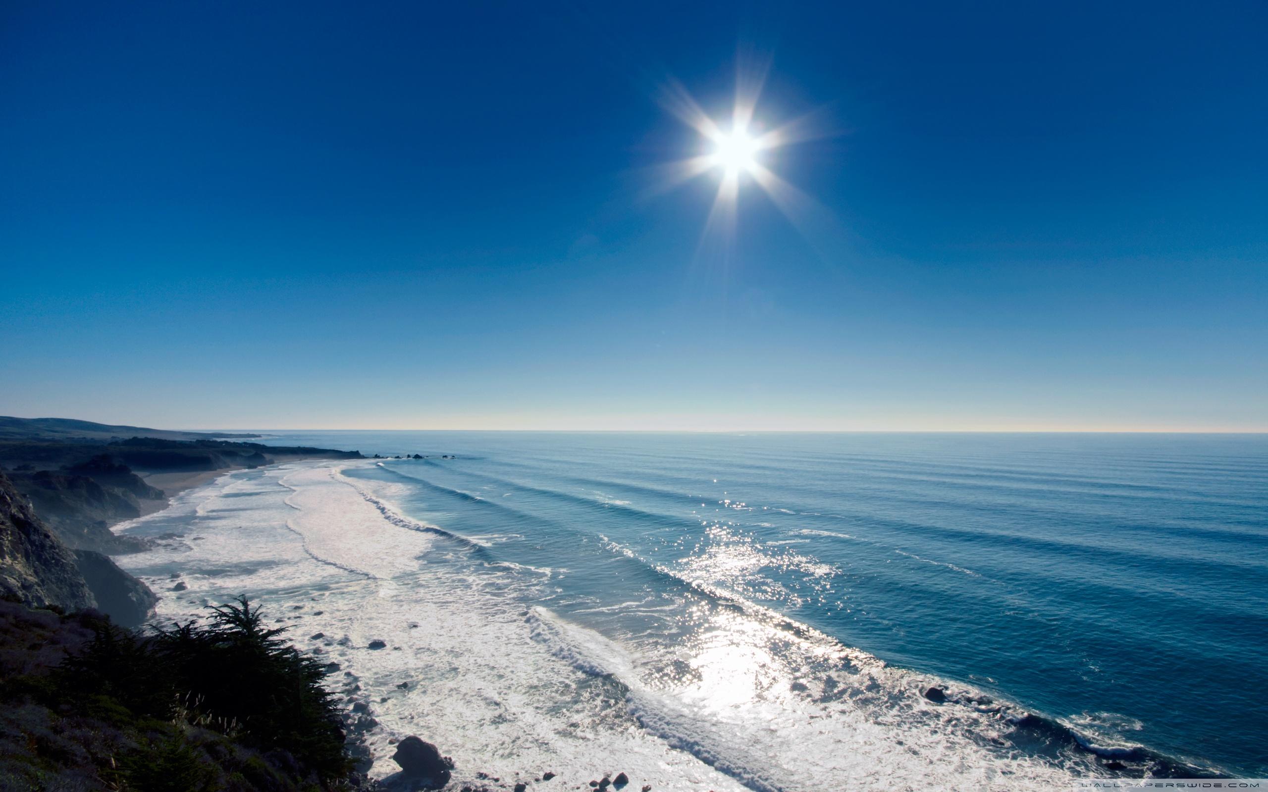 Sunshine HD desktop wallpaper : High Definition : Fullscreen : Mobile