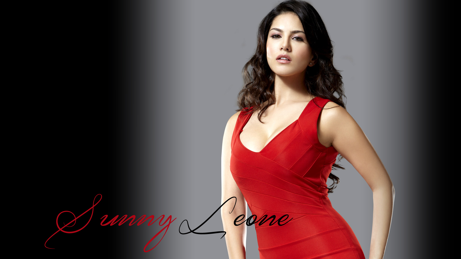 Sunny Leone Full HD Wallpapers Group (62+)
