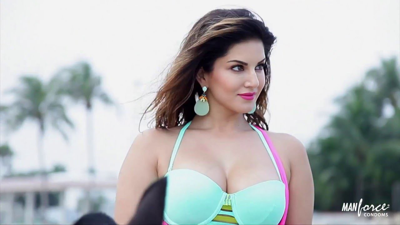 sunny leone hd pic - sf wallpaper