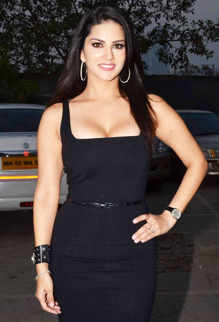 Sunny Leone photos: 50 best looking, hot and beautiful HQ and HD