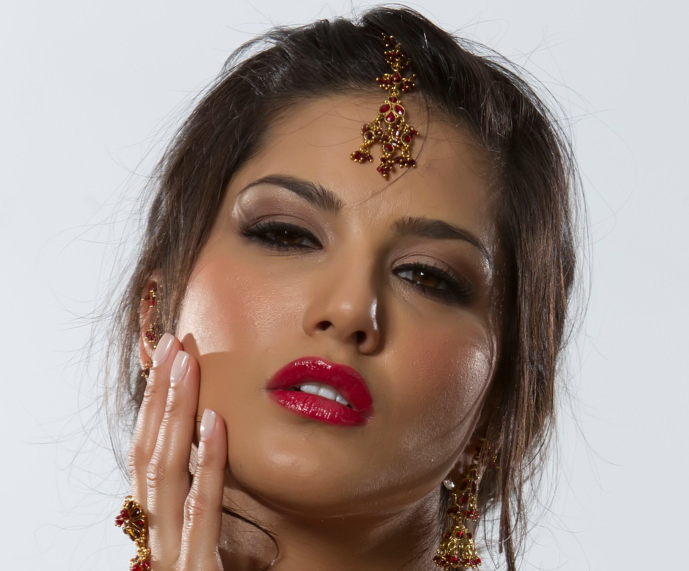 Sunny Leone HD Pics 546739057, Chasity Musla