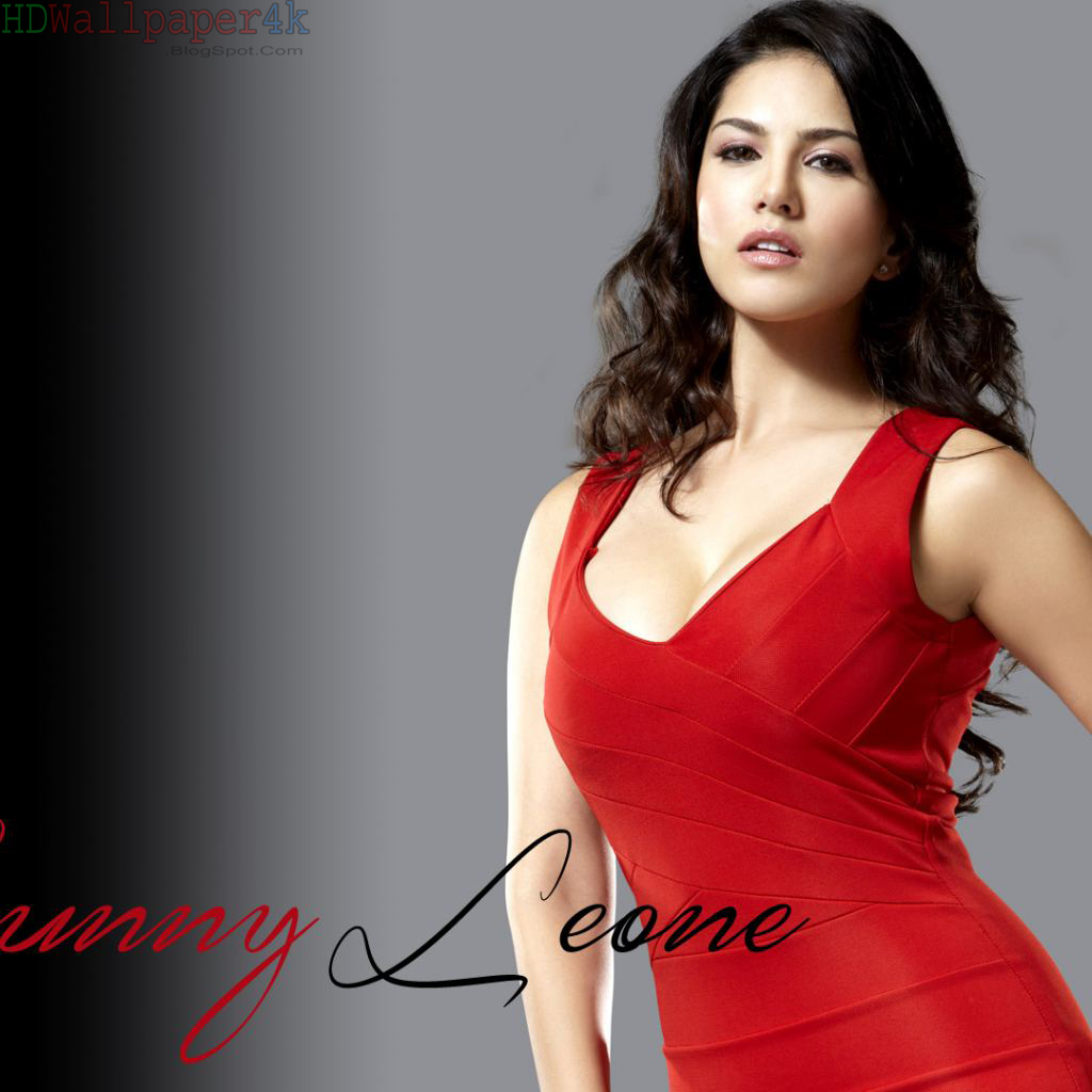 Sunny Leone HD Wallpapers | HD Wallpaper 4k