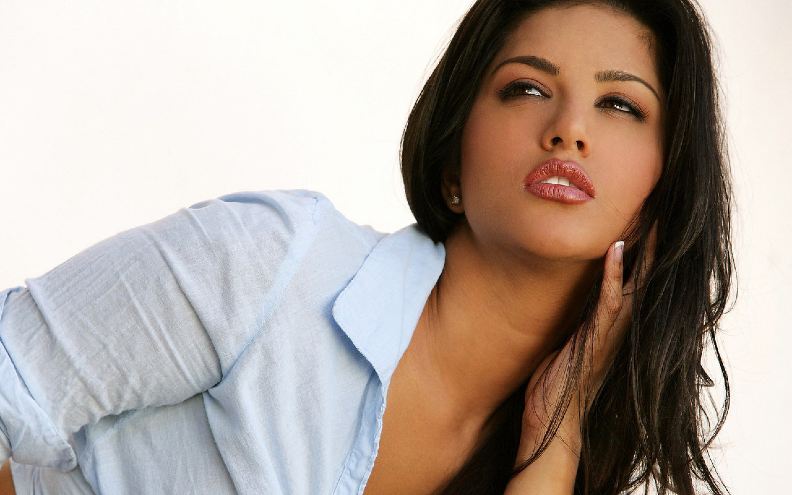 Latest sunny Leone Images HD Wallpapers Pic