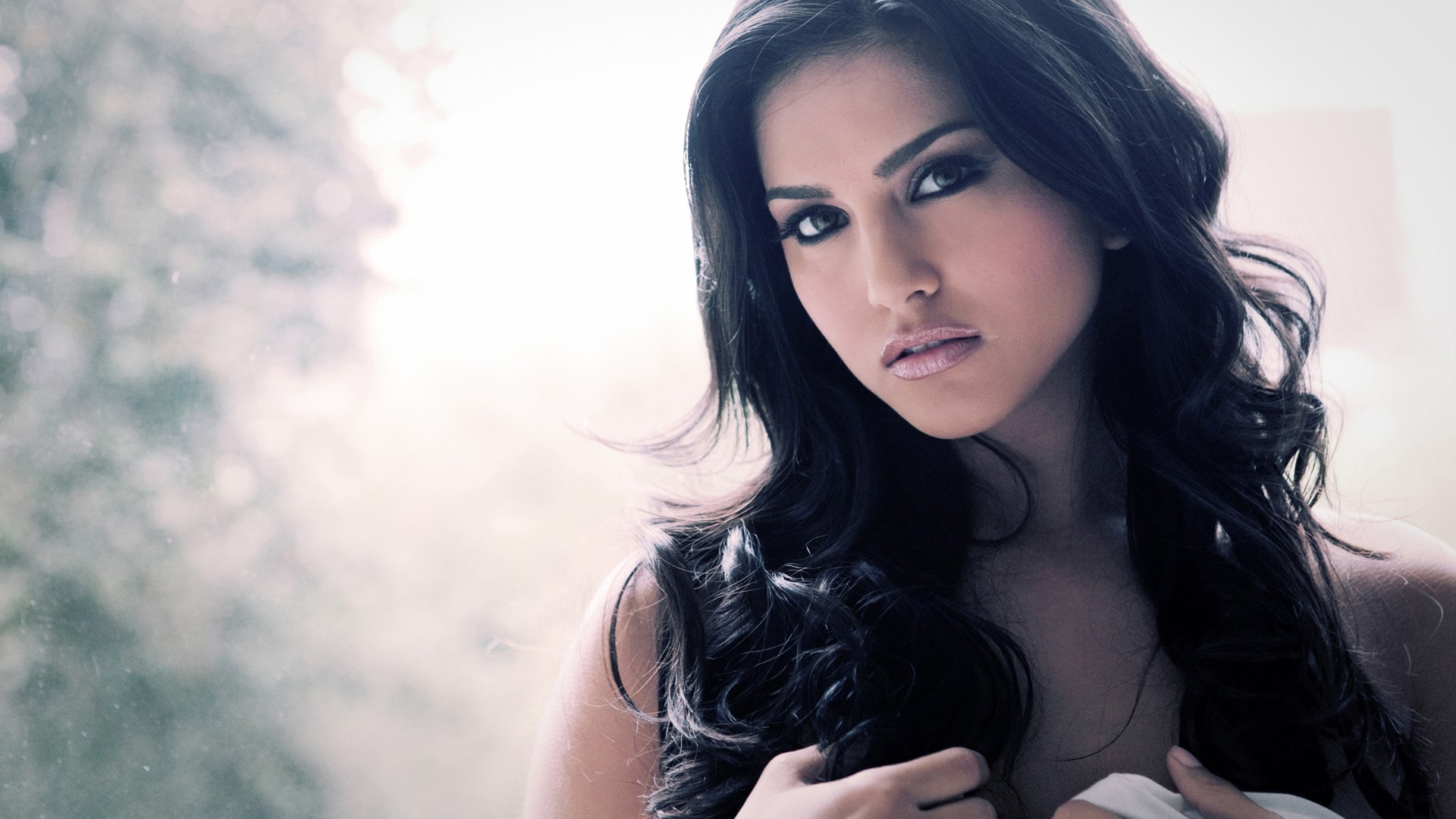 1920x1080px Beauty Sunny Leone Hd Wallpapers 1920x1080 | #495875