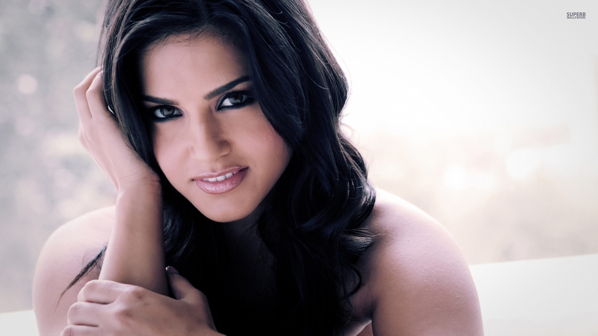 1920x1080px Wonderful Sunny Leone Hd Wallpapers 1920x1080 | #495871