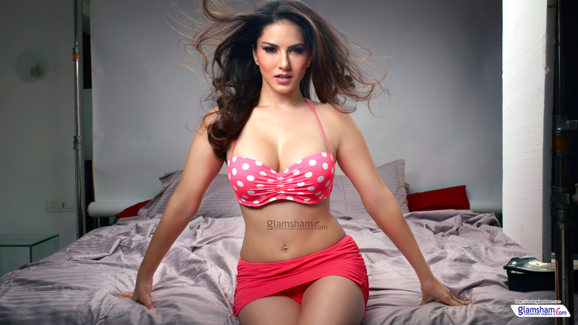 Sunny Leone Hd Wallpapers 1920x1080 Page 1