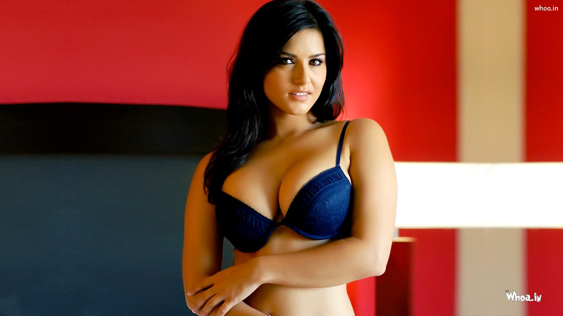 sunny leone hd wallpapers download - sf wallpaper