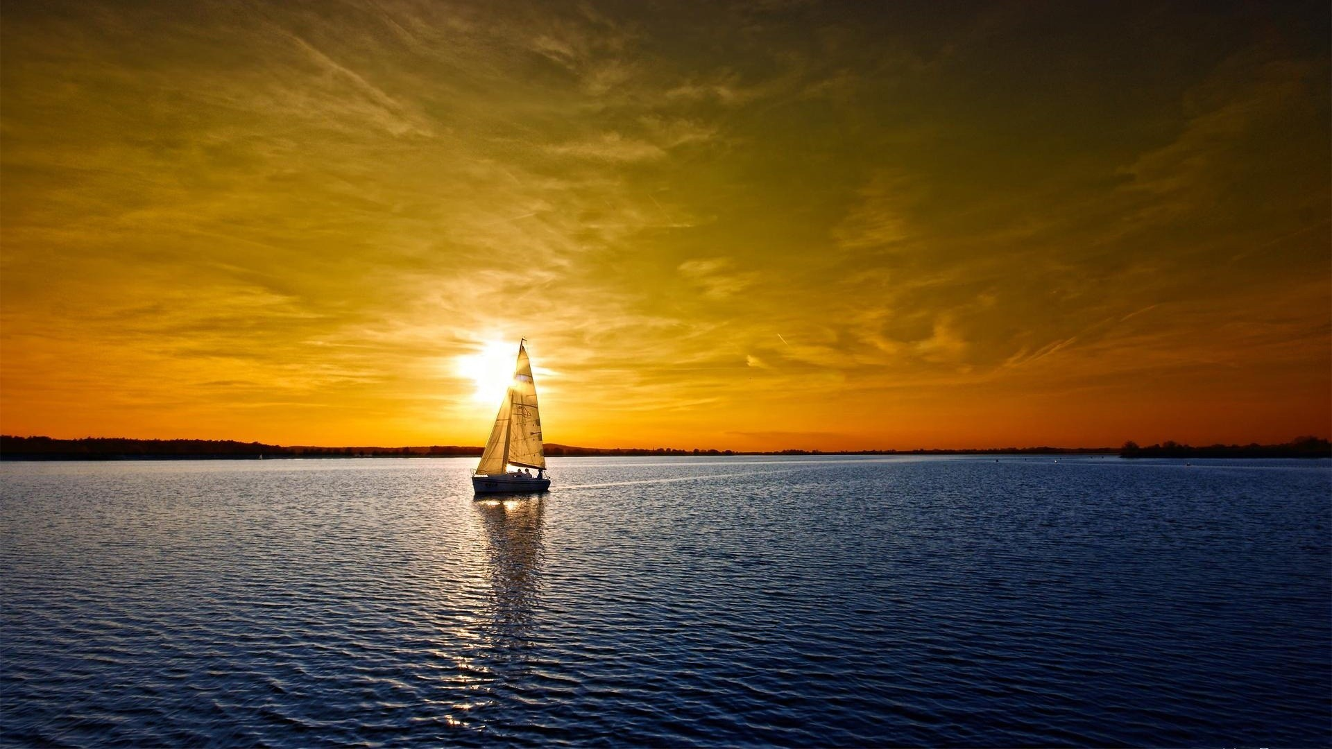Sunset Wallpapers | Free Download HD Latest Beautiful Wonderful Images