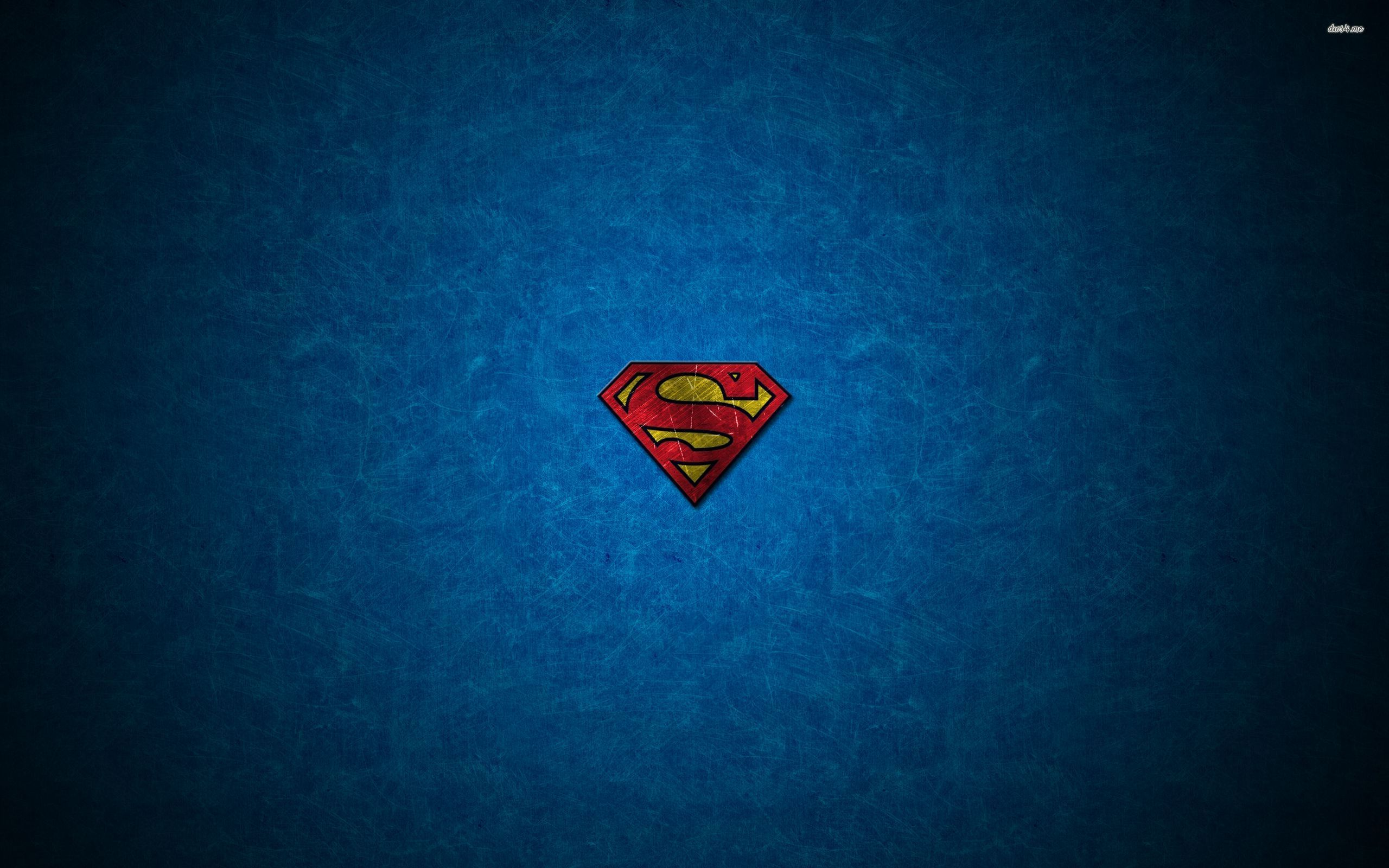 Superman Wallpapers Group (92+)