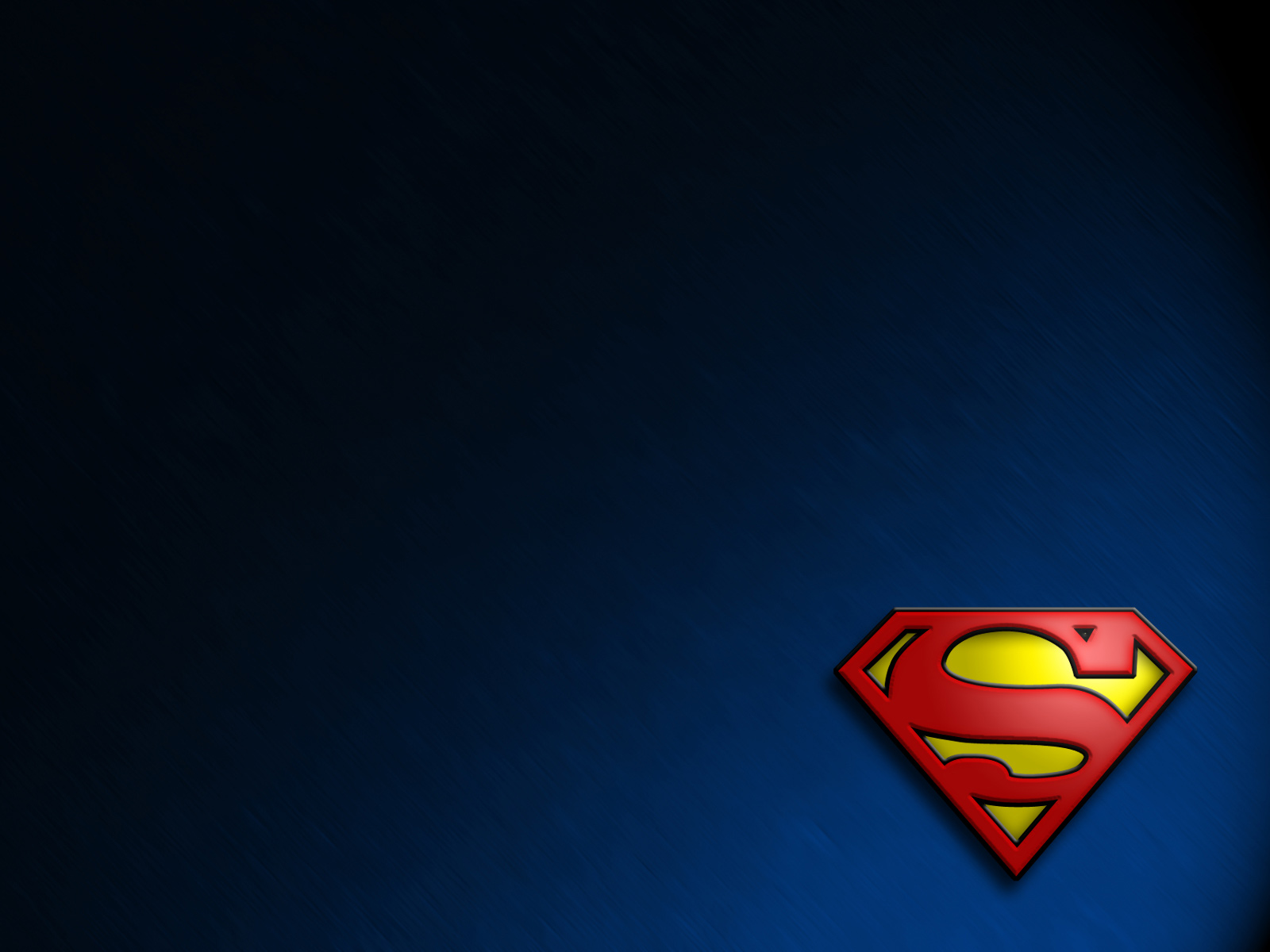 Superman Desktop Wallpapers Group (84+)