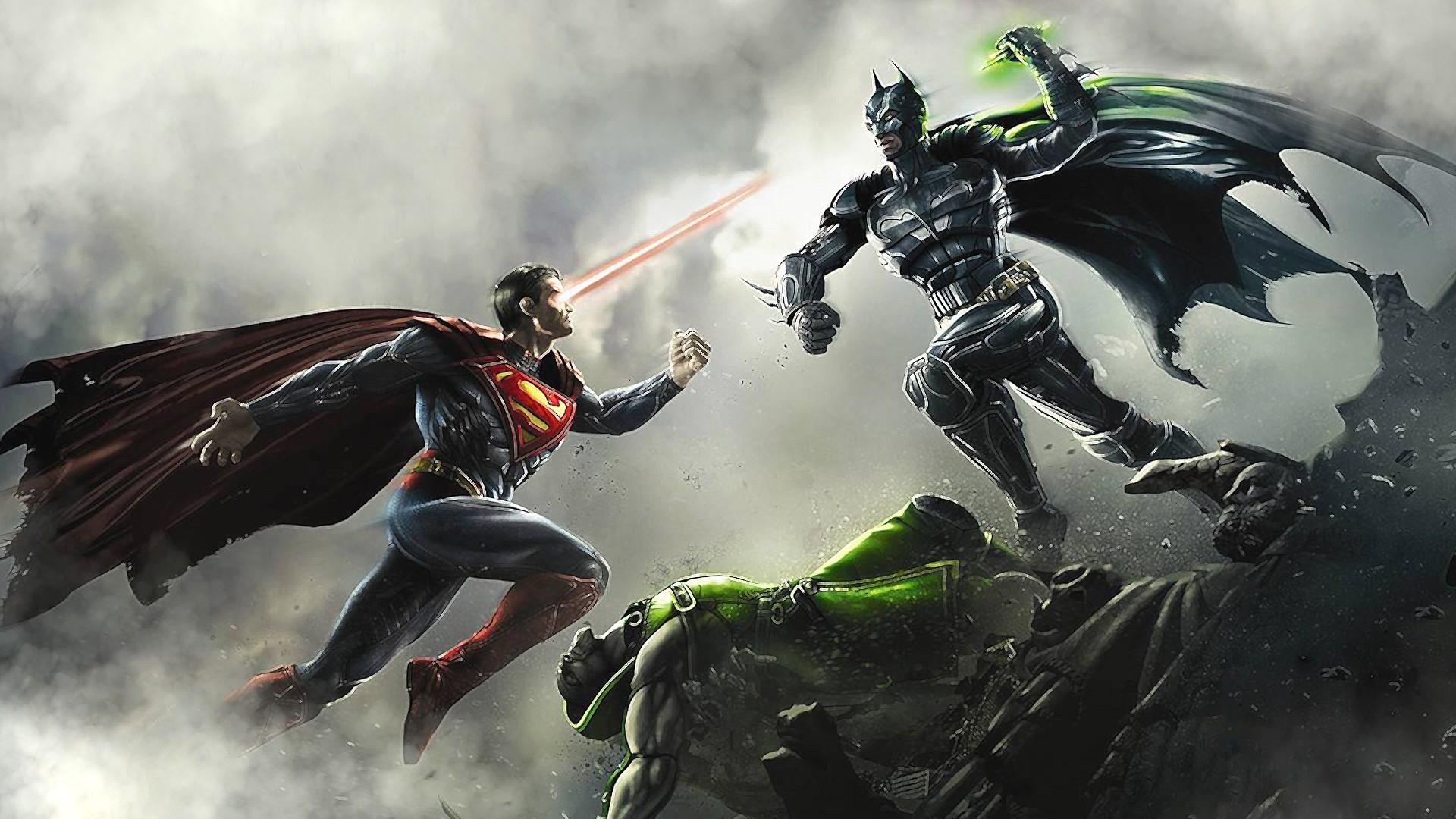 1000+ ideas about Superman Hd Wallpaper on Pinterest | Superman