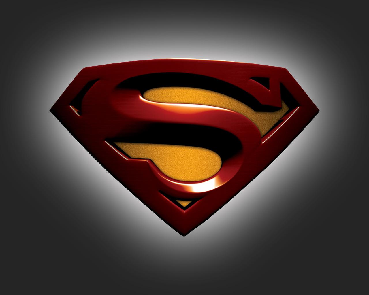 Superman Desktop Wallpapers Group (84+)