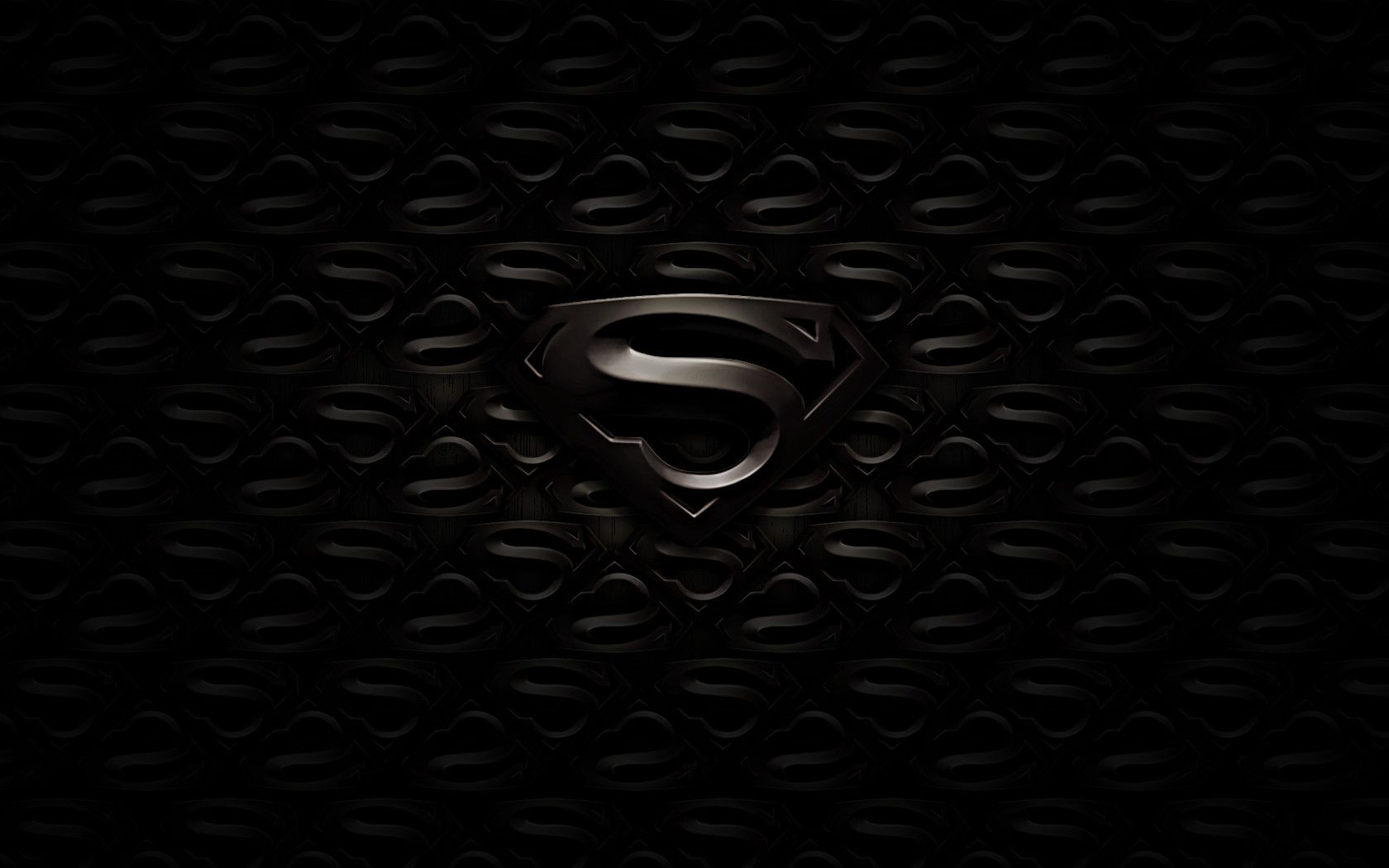 superman logo desktop wallpaper sf wallpaper