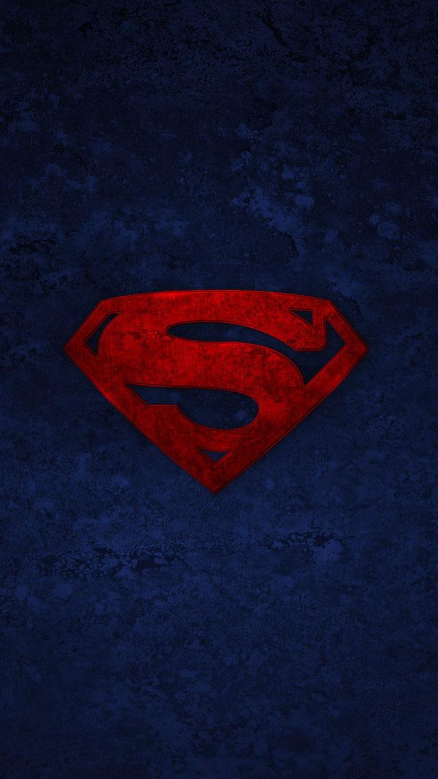 1000 Ideas About Superman Logo Wallpaper On Pinterest