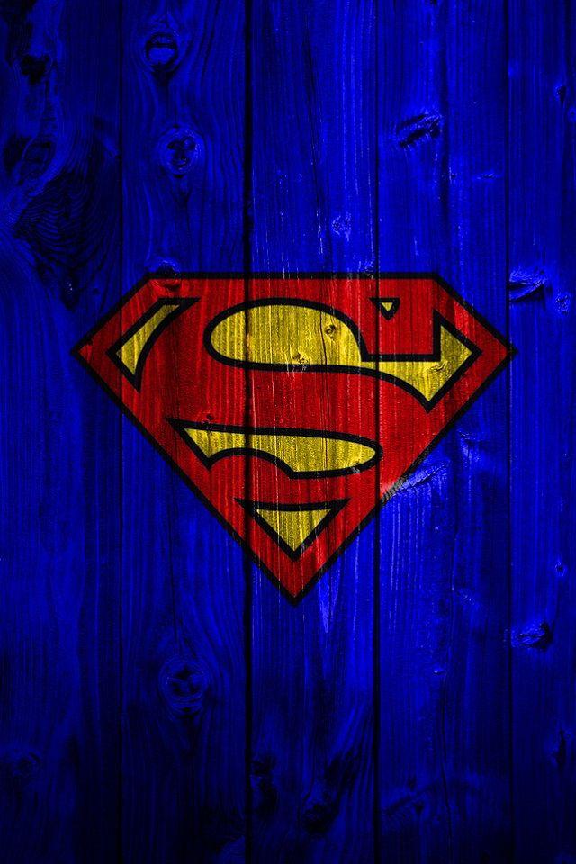 Superman Wallpaper Sf Wallpaper