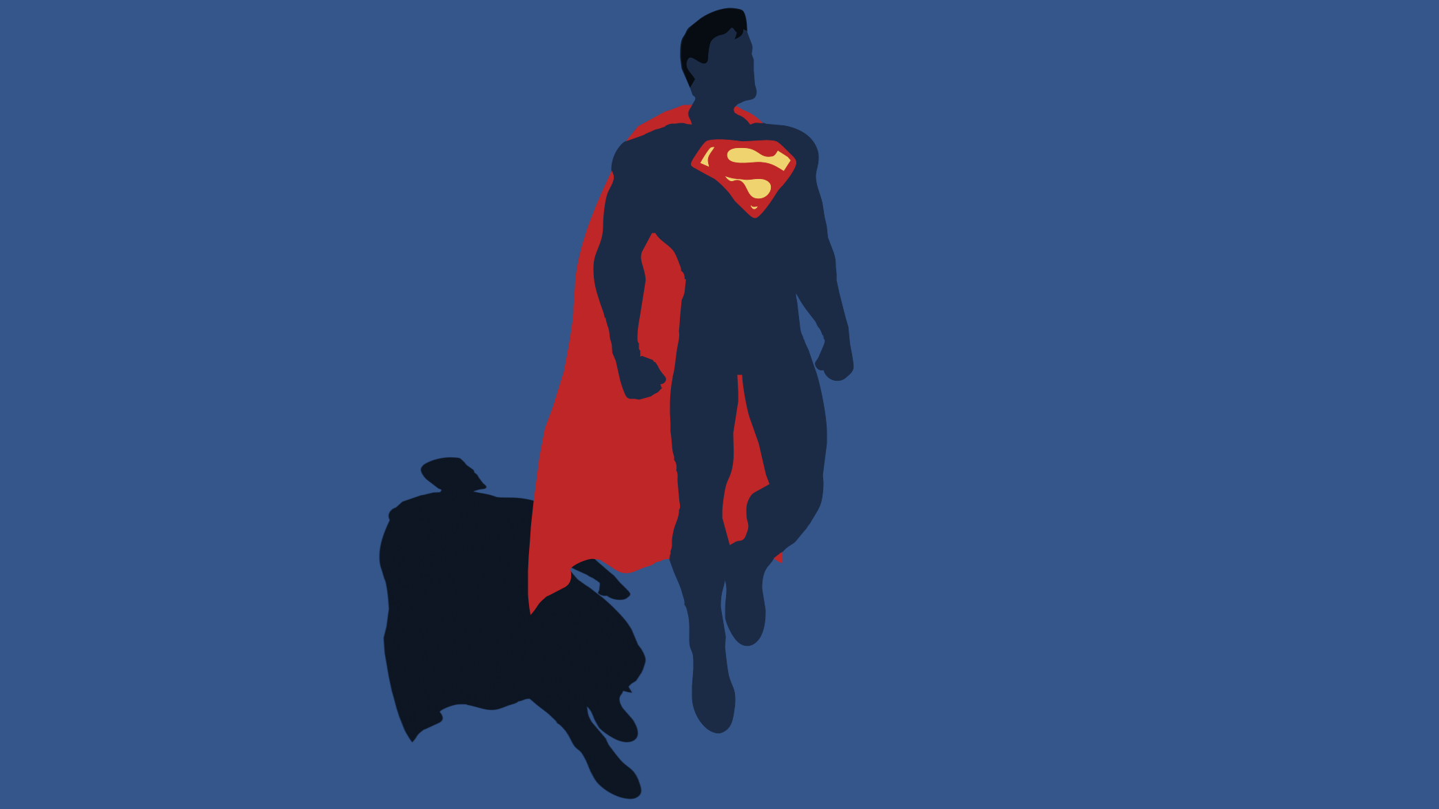 Superman Wallpapers HD Group (94+)