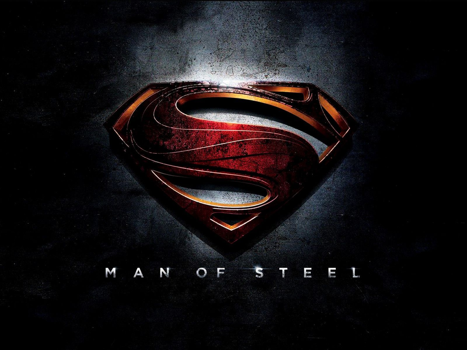 Superman HD Wallpapers - Wallpaper Cave