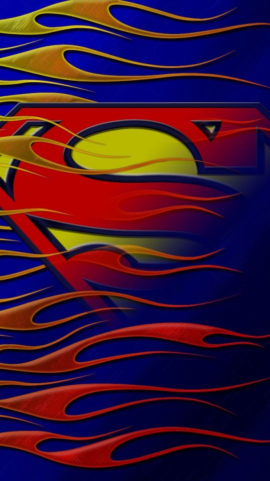 Superman Wallpapers Android Group (60+)