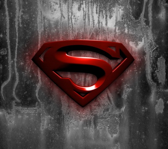 Superman 8 | Android Central