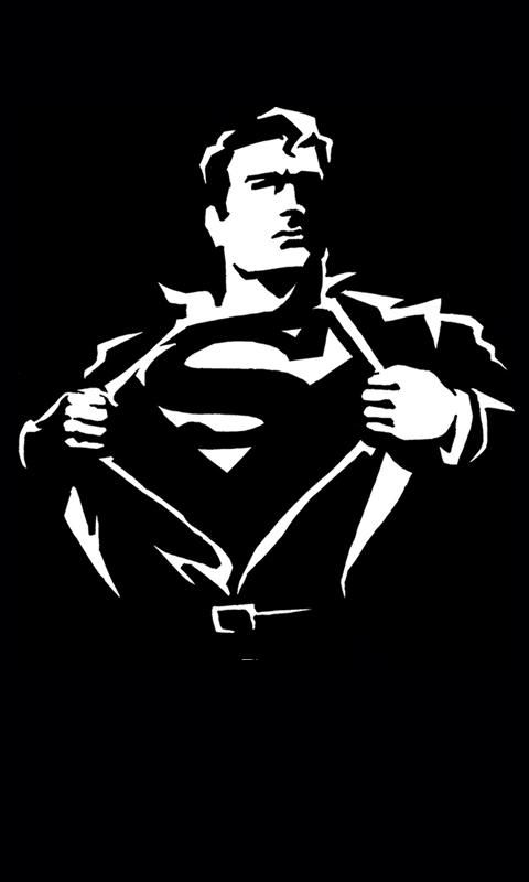 1000+ ideas about Superman Wallpaper on Pinterest | Superman