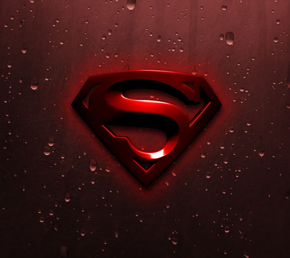 superman wallpaper for android - sf wallpaper