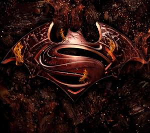 Download free superman wallpapers for your mobile phone - most