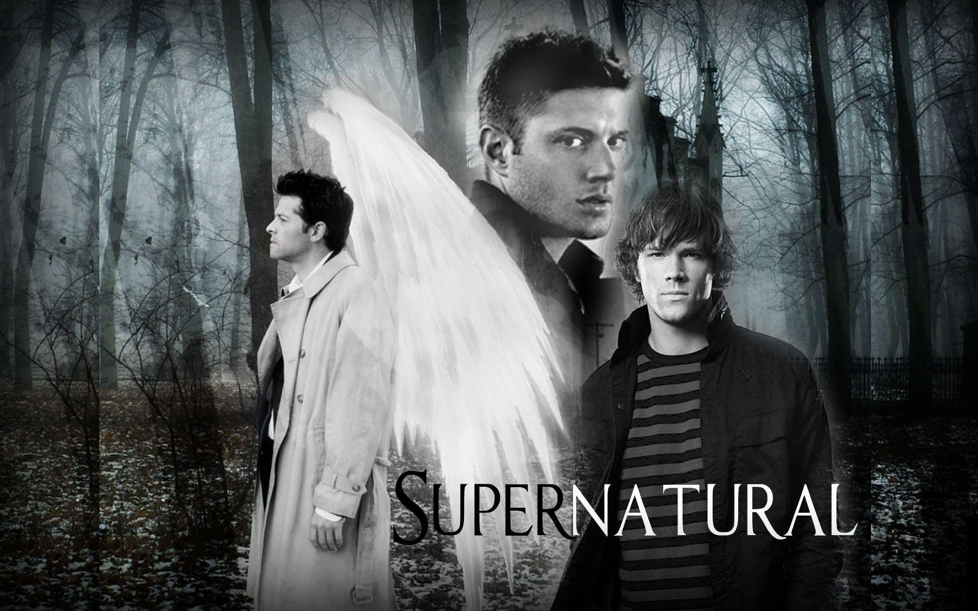 Most Inspiring Wallpaper Logo Supernatural - supernatural-backgrounds-21  Photograph_601769.jpg