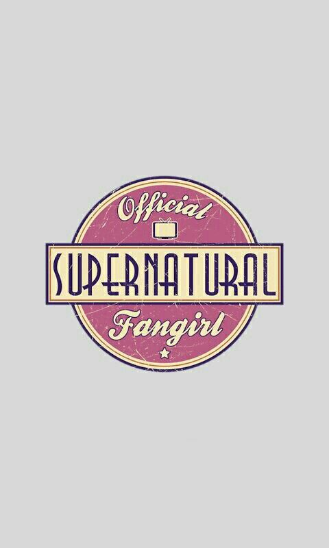 1000 Ideas About Supernatural Wallpaper On Pinterest