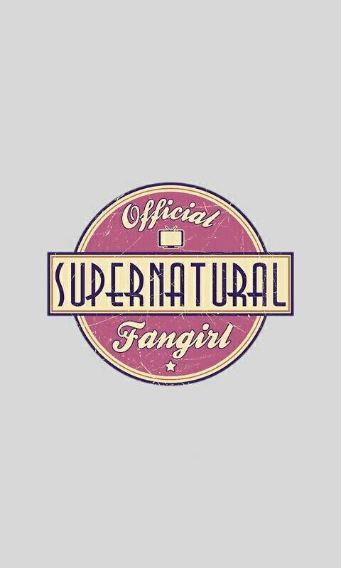 1000 Ideas About Supernatural Wallpaper On Pinterest
