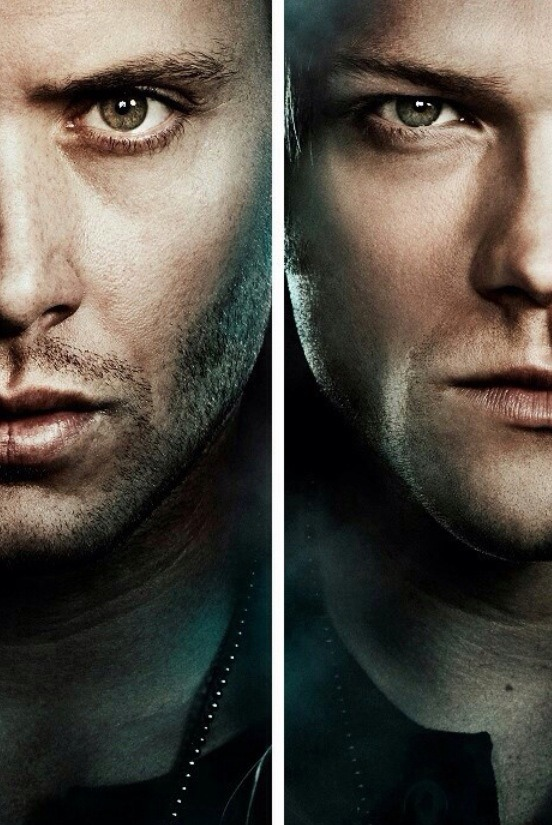 Supernatural IPhone Wallpapers Group 56