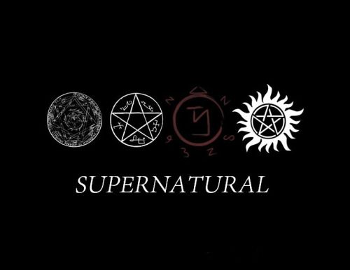 Image result for supernatural wallpaper tumblr | Supernatural