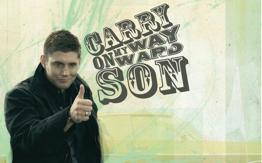 1000+ images about supernatural on Pinterest | Supernatural sam