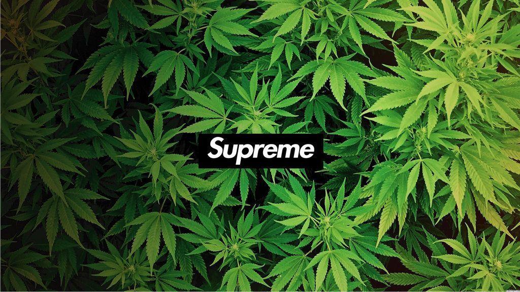 Logo Supreme Hd 70 Supreme Wallpapers In 4k Allhdwallpapers