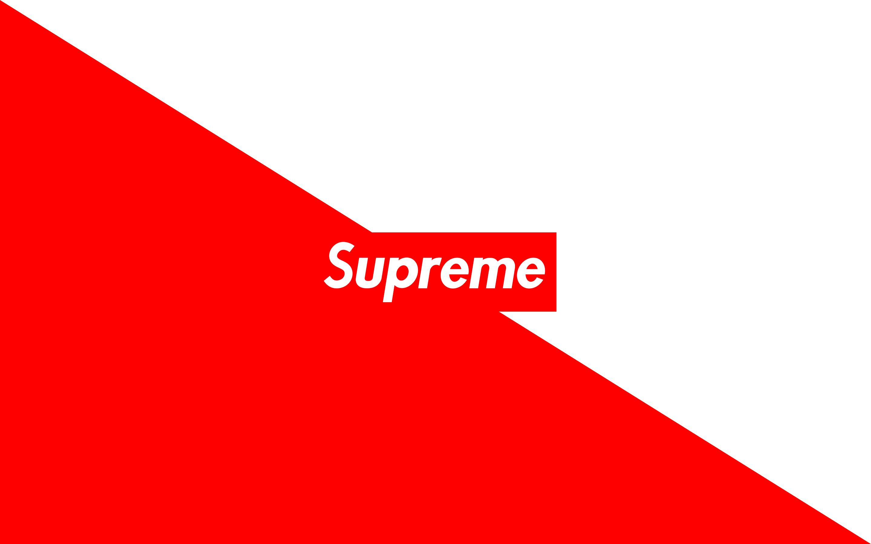 a17e3f62e15214 Supreme Wallpapers - Album on Imgur