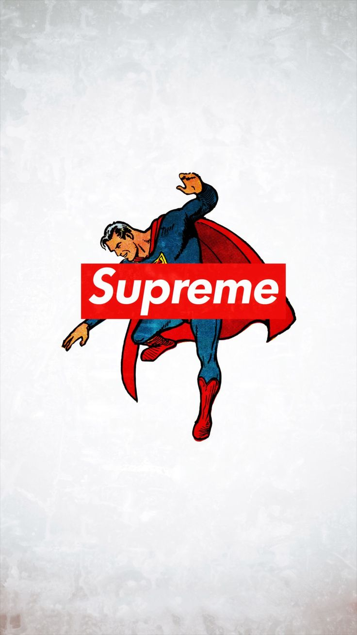 Supreme Wallpapers Sf Wallpaper