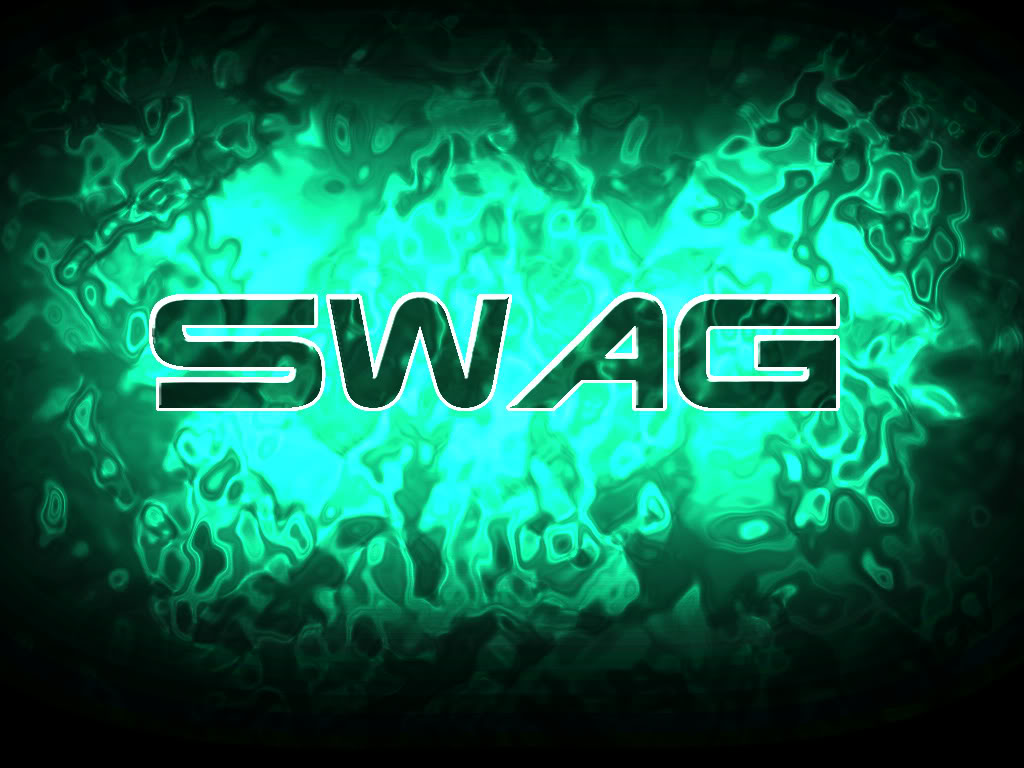 Swag Wallpapers, PC, Laptop 42 Swag Photos in FHD-XTG746, GG YAN