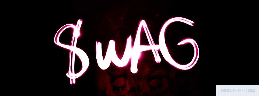 Swag Wallpaper Page 1