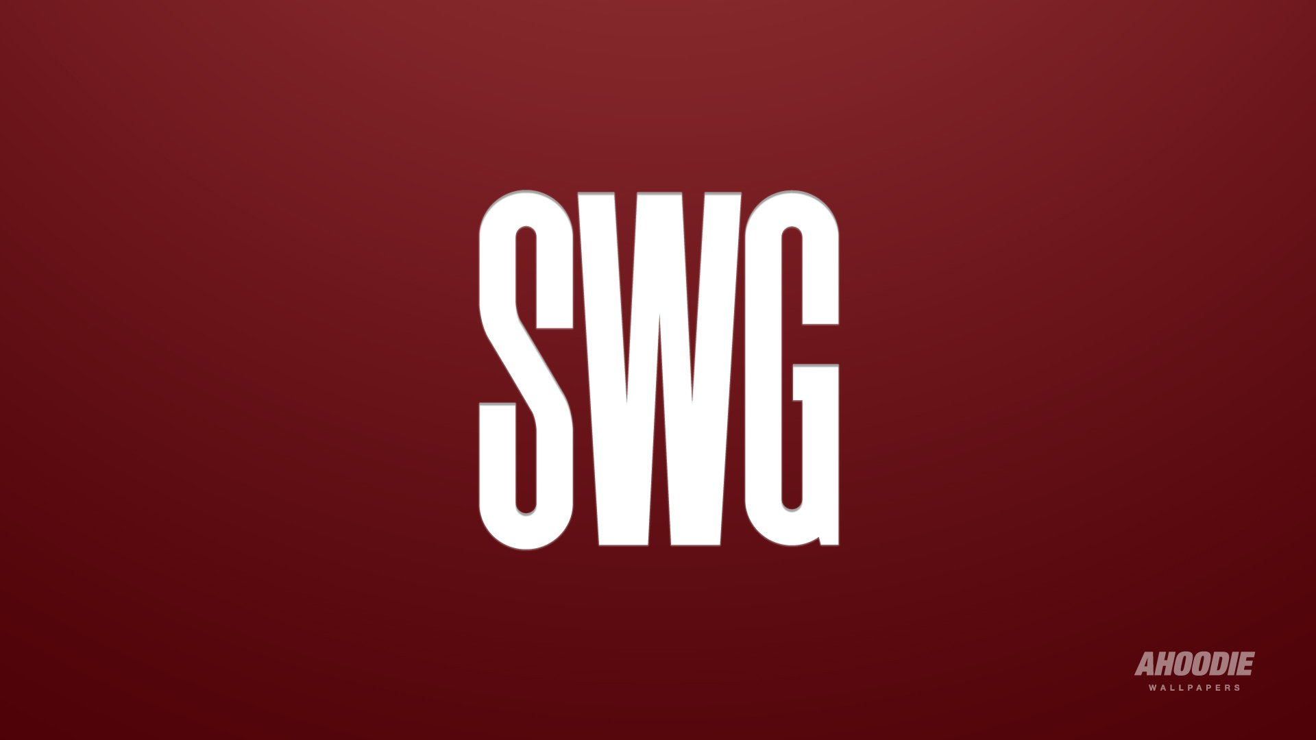 9 Swag HD Wallpapers | Backgrounds - Wallpaper Abyss